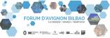 Forum d'Avignon Bilbao