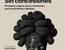 Sin concesiones. Preceptos negros, queer y feministas para movimientos radicales