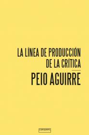 La línea de producción de la crítica