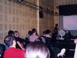 Debate en el Hika Ateneo