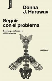 Seguir con el problema. GENERAR PARENTESCO EN EL CHTHULUCENO