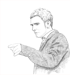 Ilustration: Josunene (Josune Urrutia)